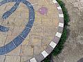 Homenatge a Joan Miró-St.Andreu 02.JPG