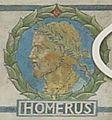 Homerus Poznan.JPG