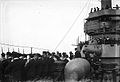 Hommage to Vendemiaire aboard Gloire-Agence Role-7.jpeg