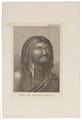 Homo sapiens - Nootka-kanaal, Vancouvereiland - 1803 - Print - Iconographia Zoologica - Special Collections University of Amsterdam - UBA01 IZ19400147.tif