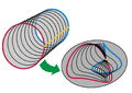 Homotopy of pointed circle maps.png