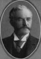 Hon. R. Harcourt, M.A., K.C., LL.D.png