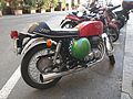 Honda 400 four super sport.jpg