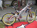 Honda mountain bike.jpg
