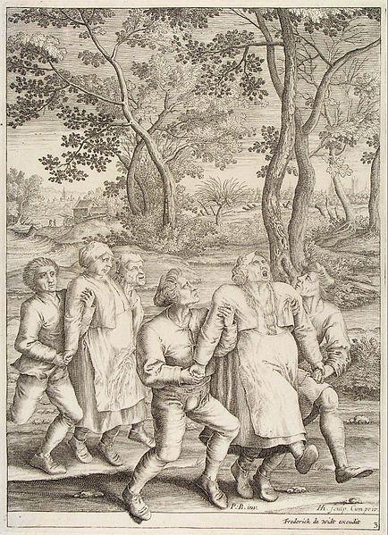 File:Hondius processie.jpg