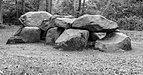 Hondsrug, De Strubben-Kniphorstbosch 28.jpg