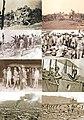 Honduran Second civil war.jpg