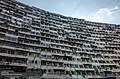 Hong Kong (16784100409).jpg