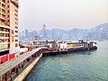 Hong Kong - panoramio (117).jpg