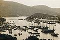 Hong Kong 1930s 06.jpg