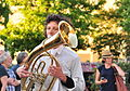 Honk Fest West 2015, Georgetown, Seattle - M9 Band 13 (18452662074).jpg