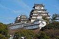 Honmachi, Himeji, Hyogo Prefecture 670-0012, Japan - panoramio - jetsun (1).jpg