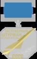 Honoured Test Navigator of the USSR.png