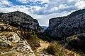 Honut canyon near Shushi, Artsakh, Armenia - panoramio.jpg
