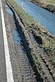 Hoofddorp, Netherlands - panoramio (5).jpg