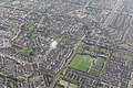Hoofddorp - luchtfoto 20191024-10.jpg