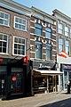 Hoogstraat 12 in Gouda.jpg