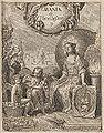 Hoogstraten - 1678 - Inleyding tot de hooge schoole der schilderkonst - UB Radboud Uni Nijmegen - 066106893 09 Urania de Hemelhefster.jpg