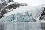 Hope Bay-2016-Trinity Peninsula–Arena Glacier 02.jpg