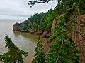 Hopewell Rocks.jpg