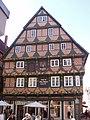 Hoppener Haus.jpg