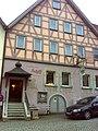 "Horb am Neckar ""Gasthof zum Schiff"".jpg"