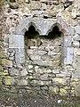 Hore Abbey, Caiseal, Éire - 45861517264.jpg