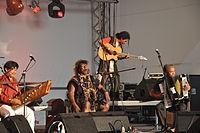 Horizonte 2013 0297 03.JPG
