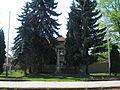 Horní Beřkovice, pomník (1).JPG