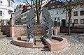 Hornberg, Geschichtsbrunnen.jpg