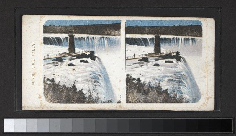 File:Horse Shoe Falls (NYPL b11708199-G91F070 003F).tiff