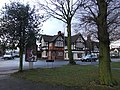 Horse and Jockey, Sutton Coldfield - geograph.org.uk - 1075038.jpg