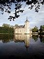 Horst Castle1.jpg