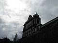 Horta museum.jpg