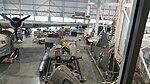 Horten Ho 229 Restoration Hangar Smithsonian.jpg
