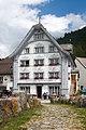 Hospental Gotthard.jpg