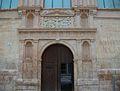Hospital Reial de Xàtiva, portada.JPG
