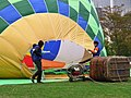 Hot air balloons-3.jpg