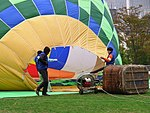Hot air balloons-3.jpg