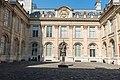Hotel-de-Saint-Aignan-photo-Christophe-Fouin-c-mahj.jpg