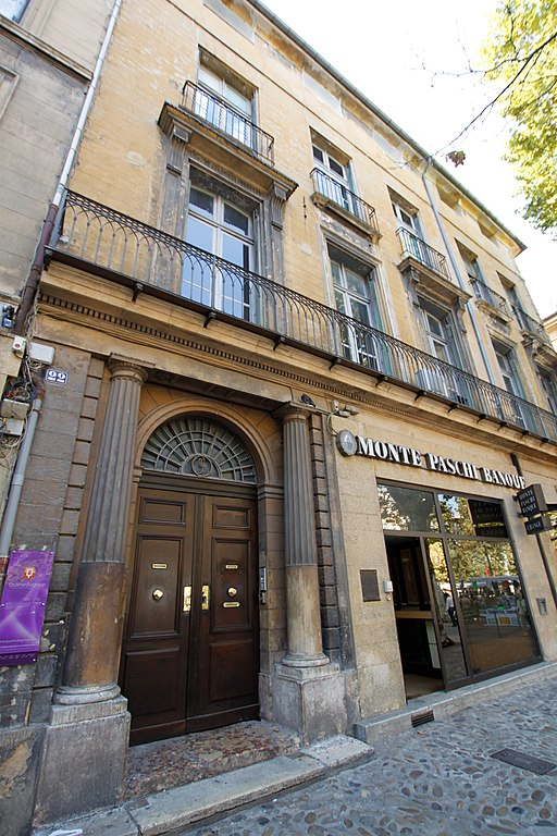 File hotel de gueydan 22 cours mirabeau aix en provence for Aix en provence cours de cuisine