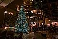Hotel Contessa, San Antonio, Texas (2014-12-12 23.21.56 by Nan Palmero).jpg