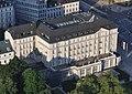 Hotel Esplanade (Hamburg-Neustadt).phb.ajb.jpg