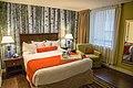 Hotel Indigo Ottawa Downtown City Centre (14600310940).jpg