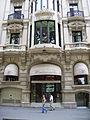 Hotel Montecarlo Barcelona Catalonia.JPG