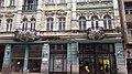 Hotel Royal zz 4.jpg