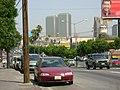Hotel Tijuana - panoramio.jpg