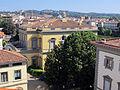 Hotel kraft, terrazza, veduta 14 villa favard.JPG
