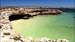 Houman Abrolhos bay.jpg
