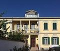 House 'Sylcabeg Bushati' 2.jpg